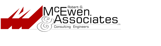 McEwen & Associates Ltd. logo